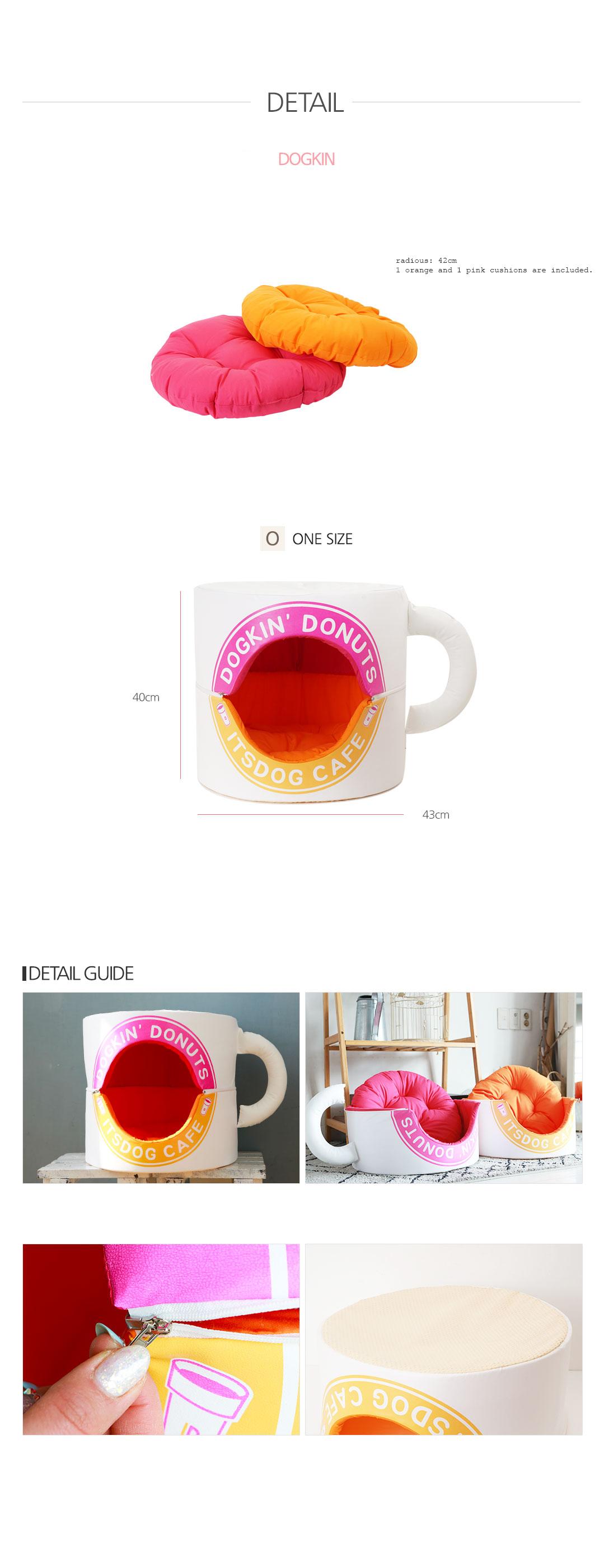160311-mugcup-two-way-house-dk-05-.jpg
