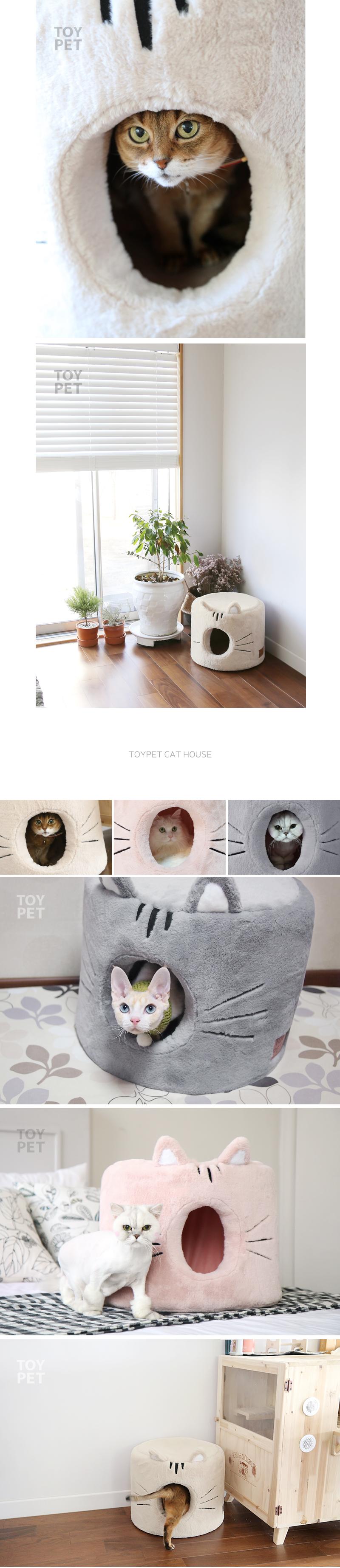 cathouse-04.jpg