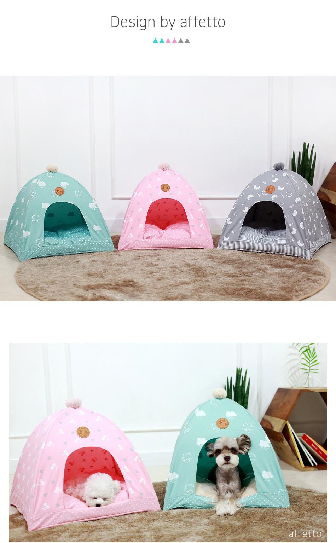 pop-tent-06.jpg