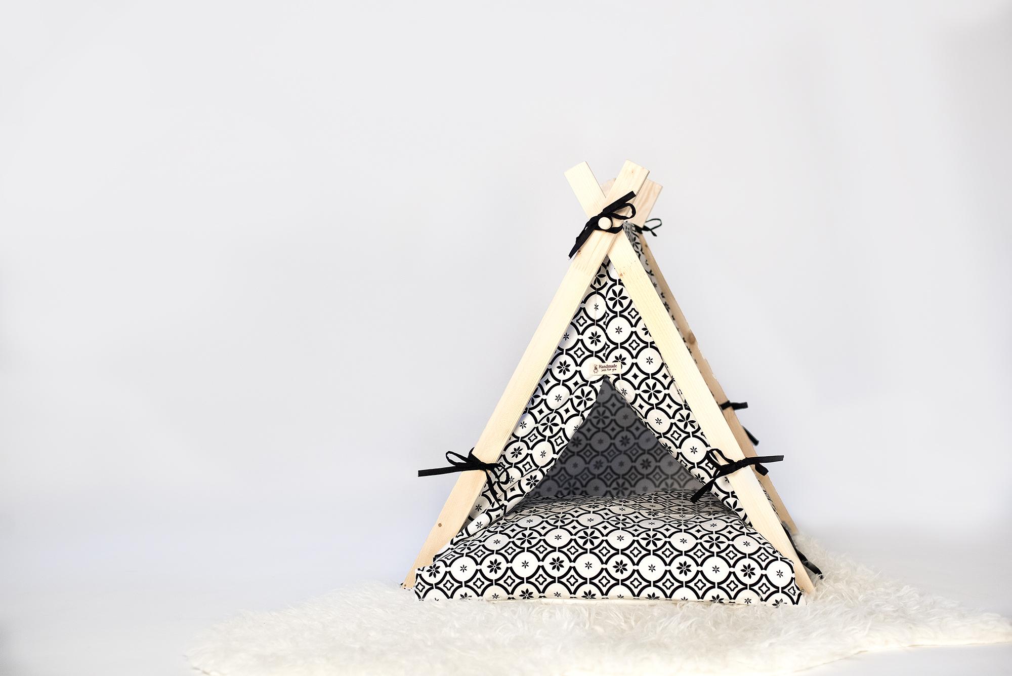 triangulartent-02-01.jpg