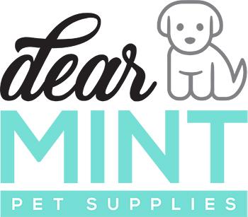 DearMint Pet Supplies