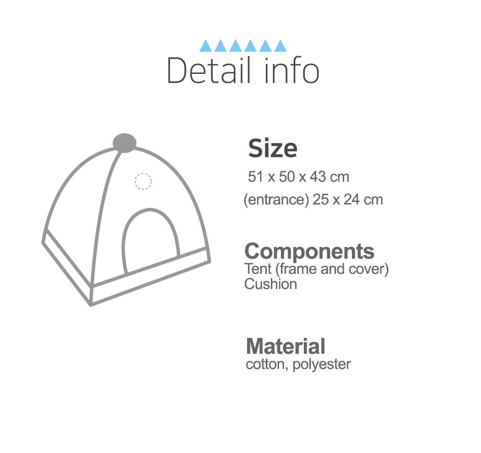 pop-tent-03.jpg