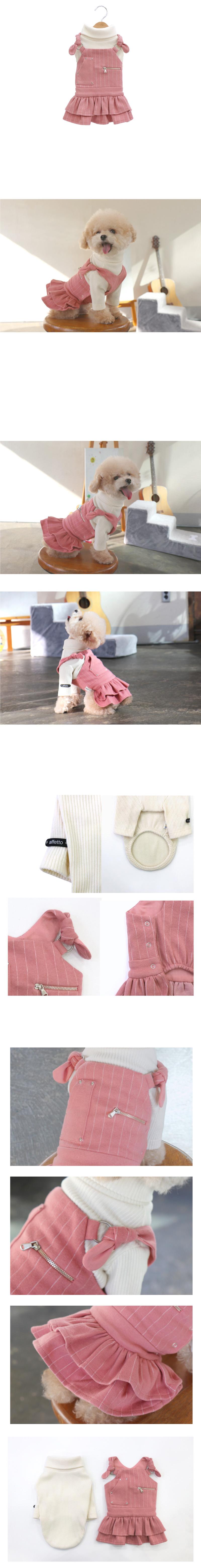 sugar-overalls-.jpg