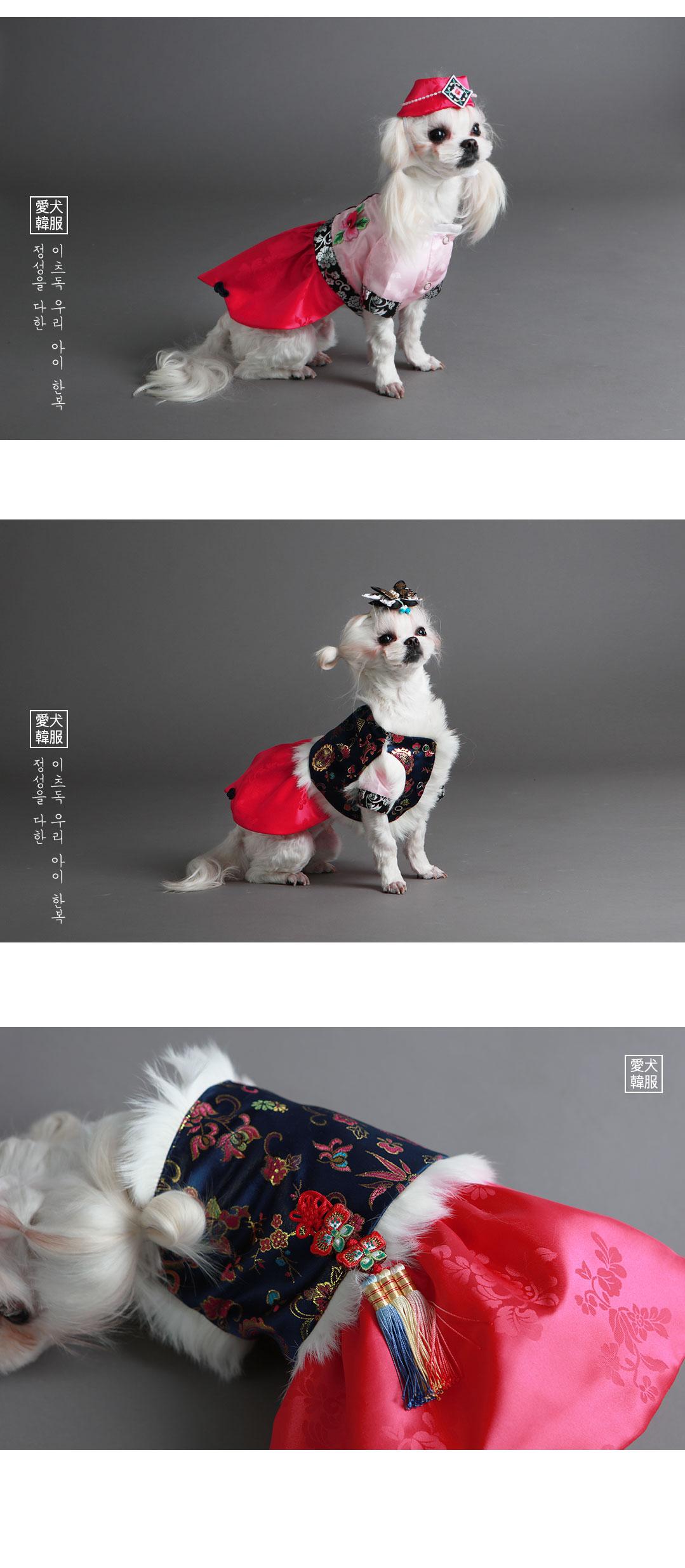 ys-hanbok-3.jpg